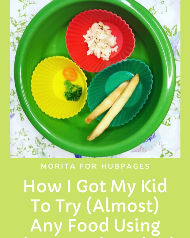 how-i-got-my-fussy-toddler-to-eat-almost-anything