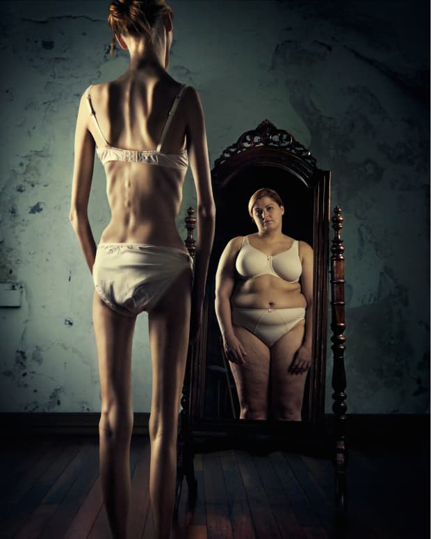 an-insight-into-anorexia-nervosa