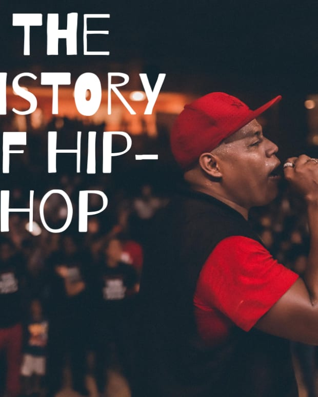 hip-hops-influence-on-america