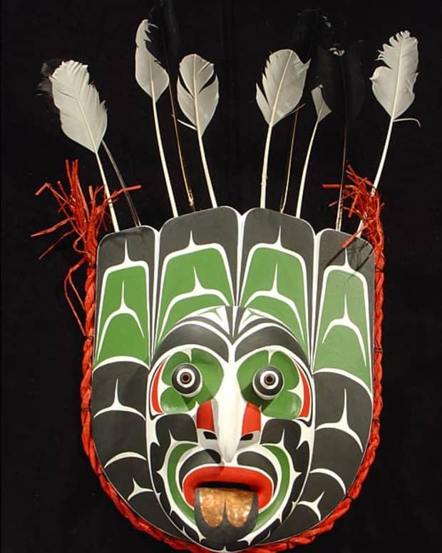 carving-a-native-kwakwakawaks-totem-pole-with-rupert-scow