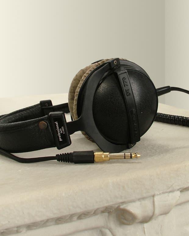 headphone-burn-in