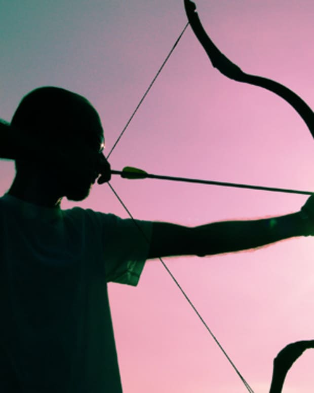 beginners-guide-to-traditional-archery-basic-gear