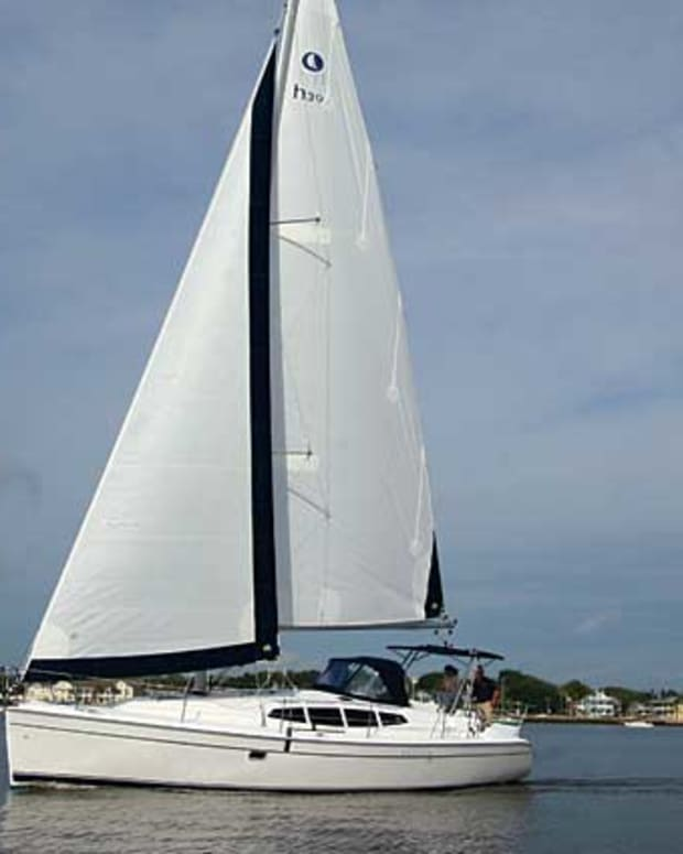 common-types-of-sailboats-understanding-sail-rigs