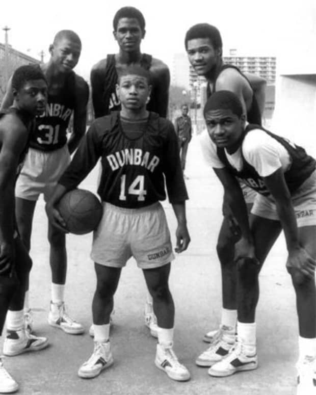 east-baltimore-poets-the-greatest-high-school-basketball-team-ever