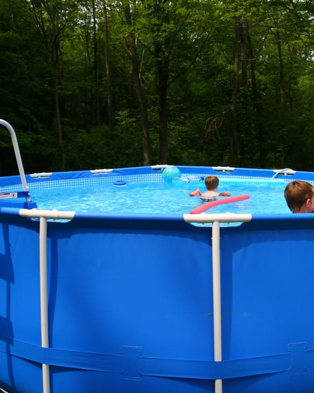 intex-metal-frame-pools-review-and-trouble-shooting