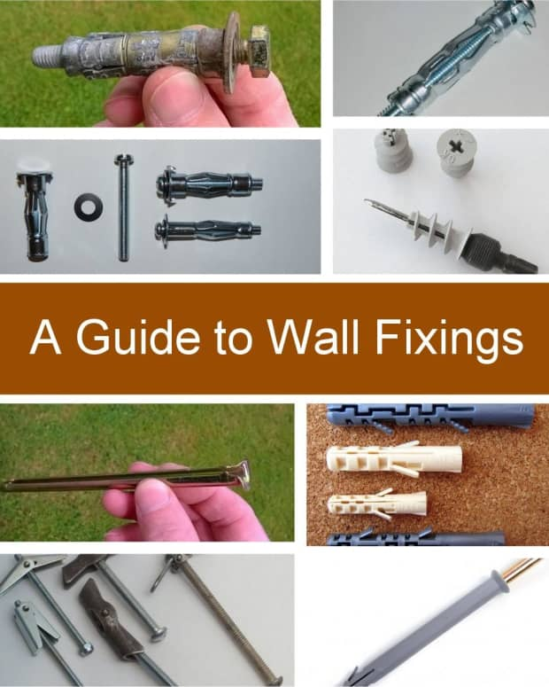 fixing-shelves-brackets-and-hooks