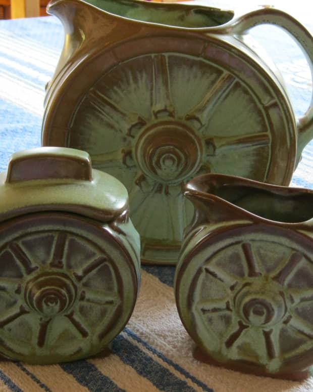 collecting-frankoma-art-pottery-1938-2004-artistry-in-clay