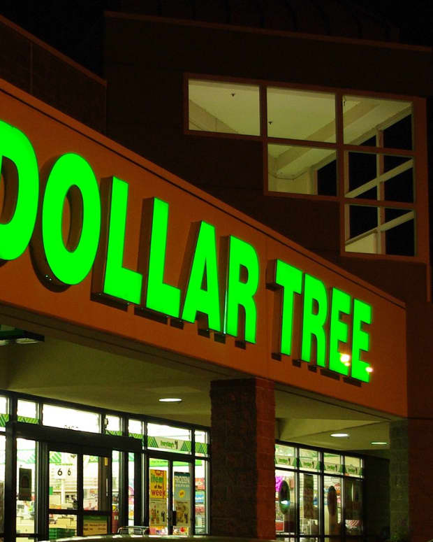 the-dollar-store-can-cost-you-more