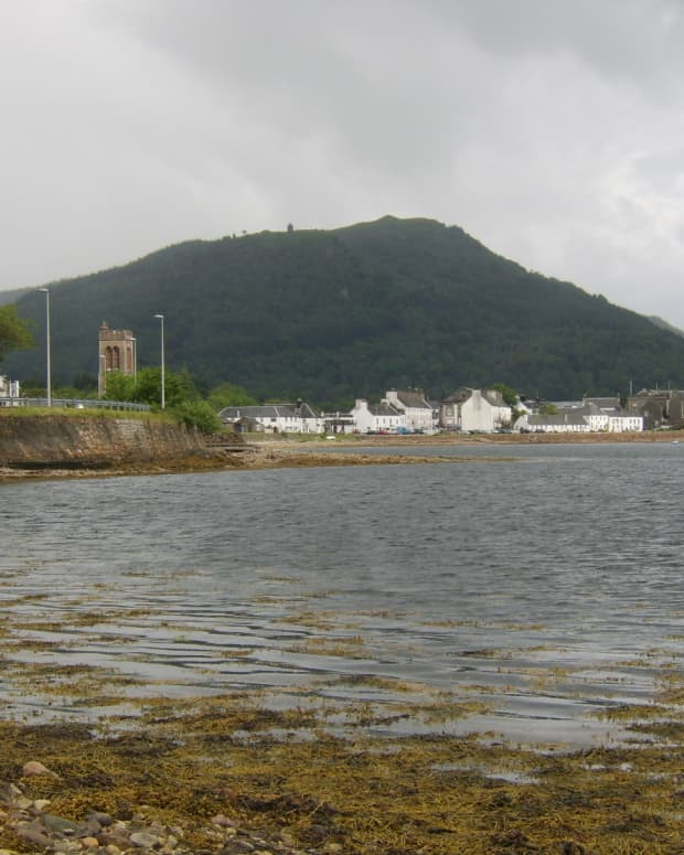 fishing-inveraray-scotland
