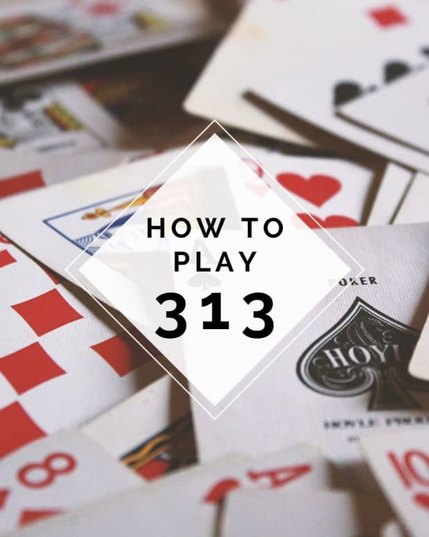 how-to-play-313-a-fun-card-game-for-three-people