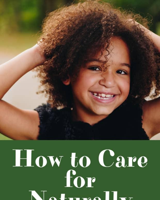 biracial-baby-hair-care