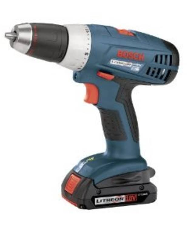 how-to-replace-a-cordless-bosch-drill-chuck