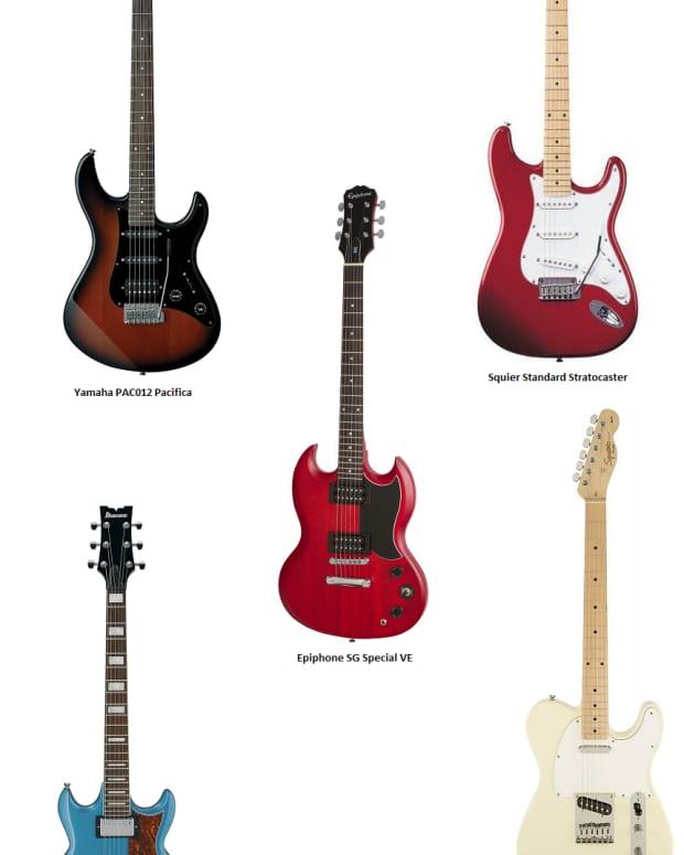 top-10-best-guitars-for-beginners