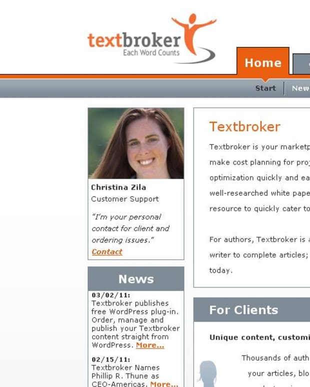 why-textbroker-and-i-cant-be-friends