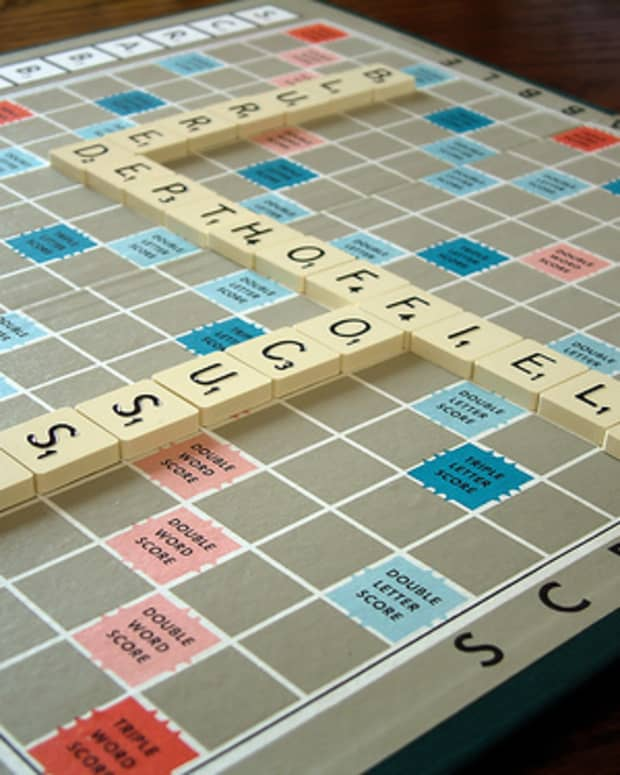 fun-board-games-for-increasing-vocabulary