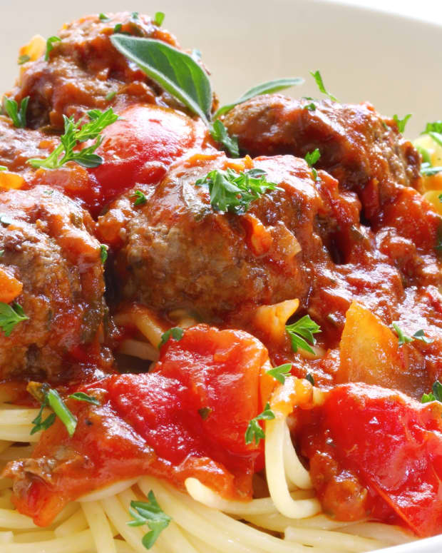italian-restaurant-names