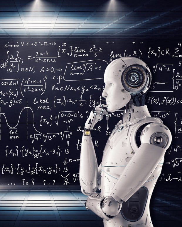 how-federated-learning-overcomes-ai-privacy-concerns