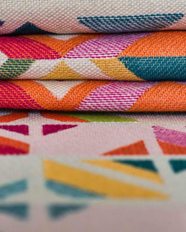 fabric-of-life