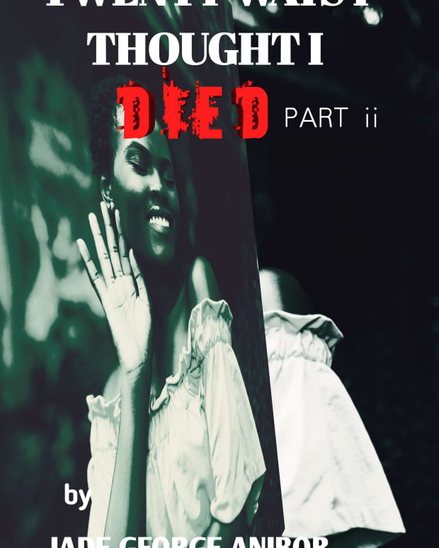 twenty-ways-i-thought-i-died-part-two-chapter-sixteen
