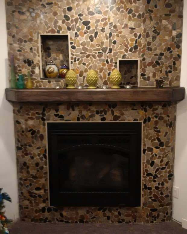 how-to-frame-a-fireplace
