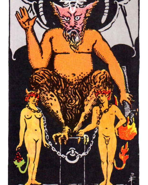 is-tarot-psychic-if-your-psychic-uses-tarot-cards