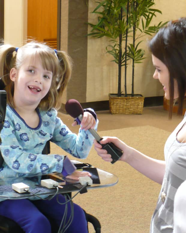 how-assistive-technology-helps-students-with-disabilities