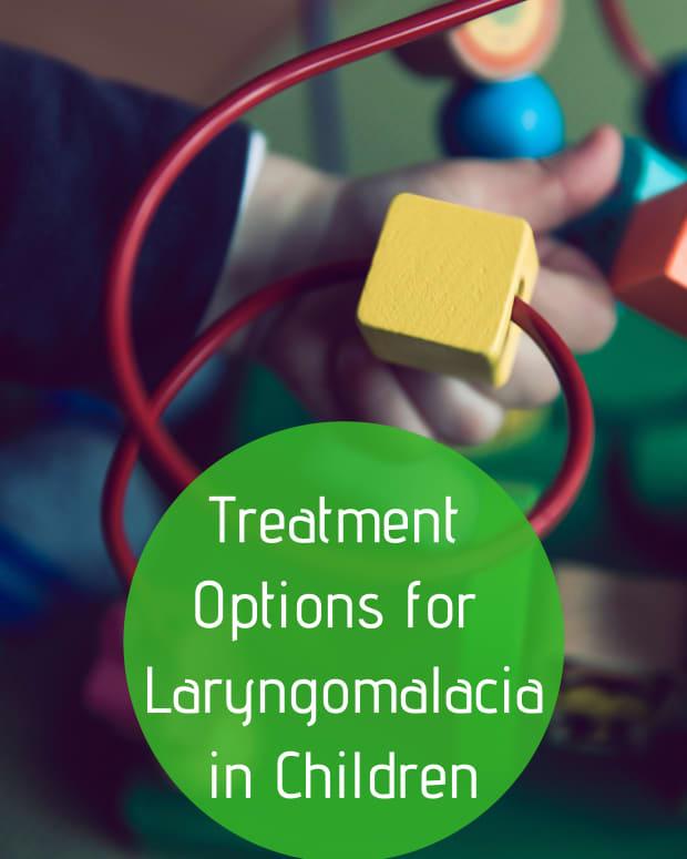 laryngomalacia-in-infants-and-children