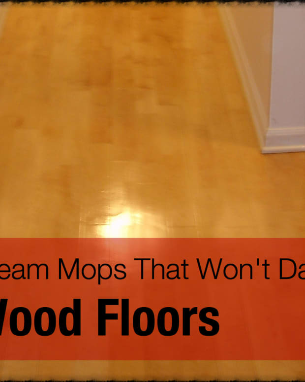 can-you-use-a-steam-mop-on-wood-floors
