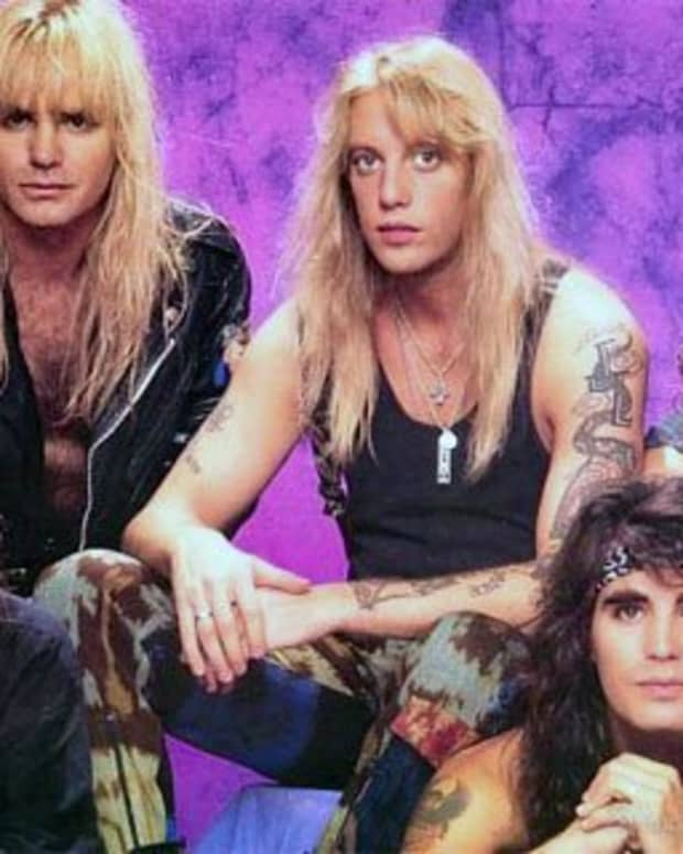 jani-lane-of-warrant-1964-2011