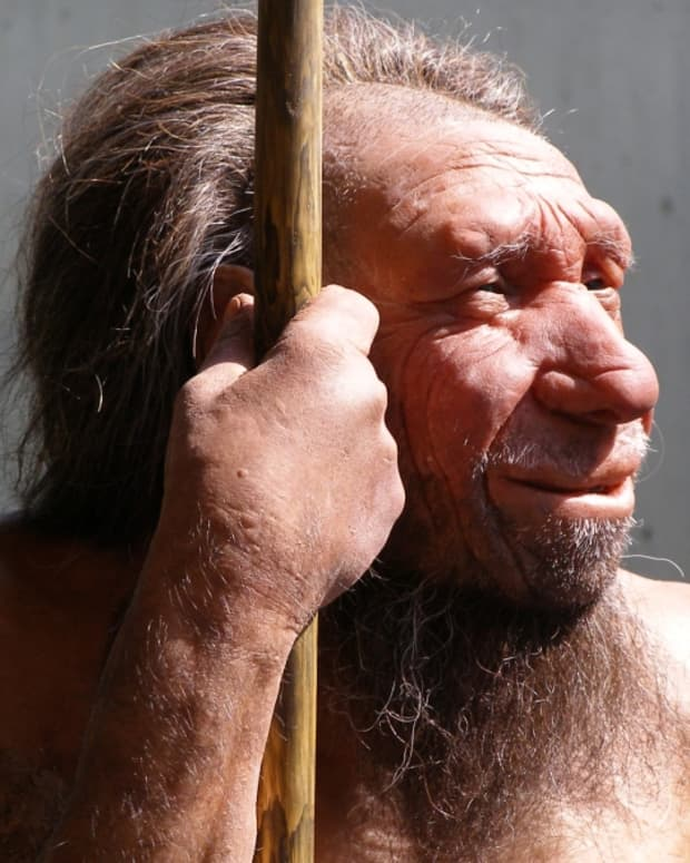 mystery-files-the-story-of-zana-do-neanderthals-still-walk-amongst-us