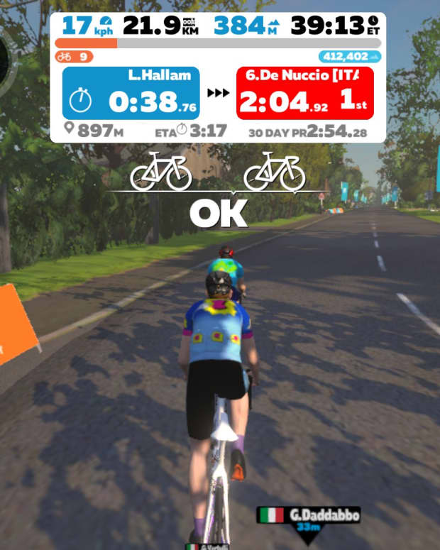 the-hardest-climbs-on-zwift