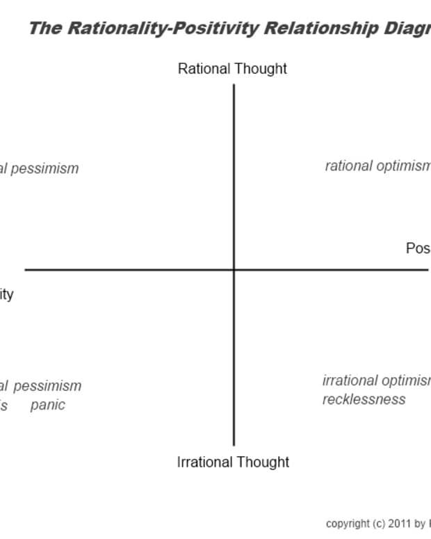 danger-of-seeking-positivity-and-ignoring-negativity