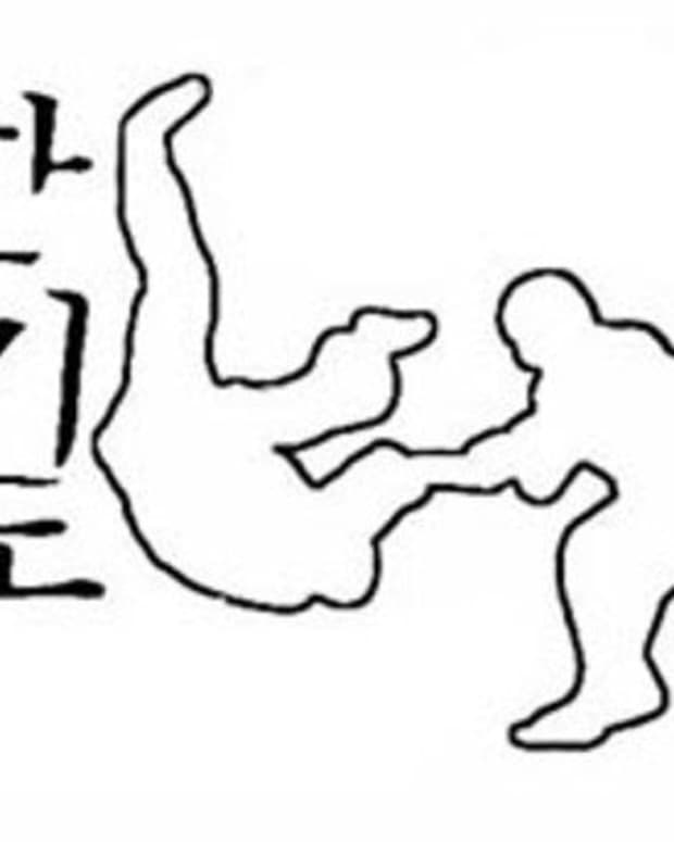 how-to-do-a-hip-throw-correctly