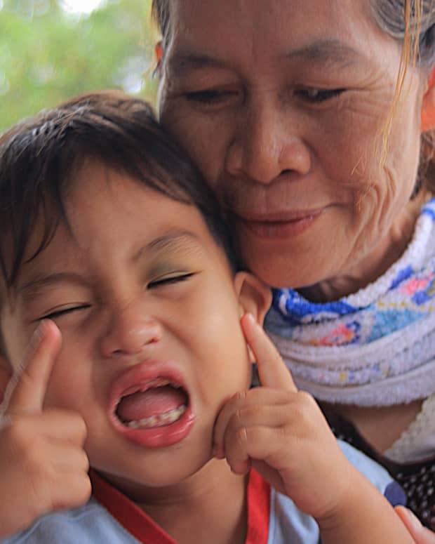 thaivillage-greensleeves
