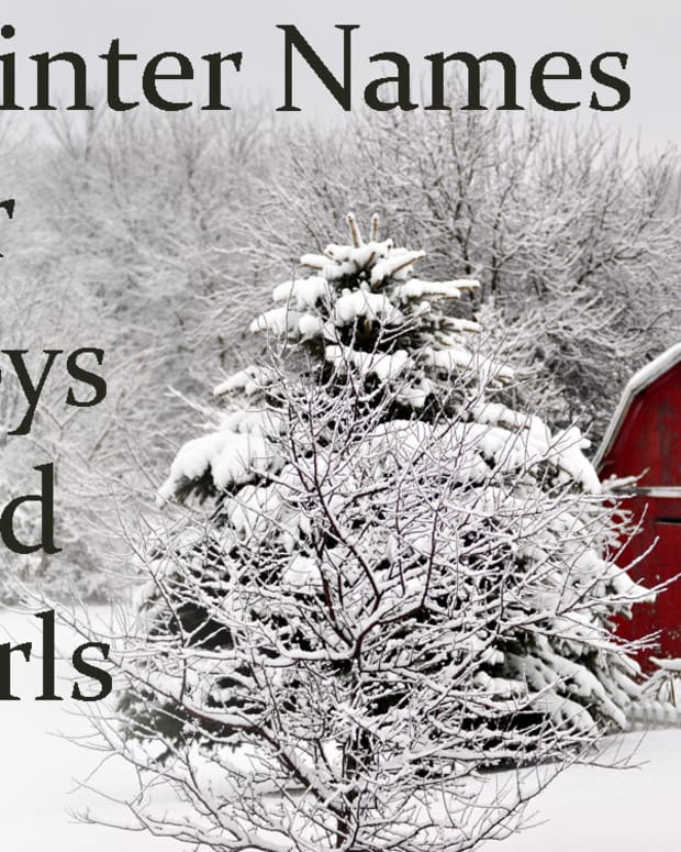 winter-inspired-baby-names