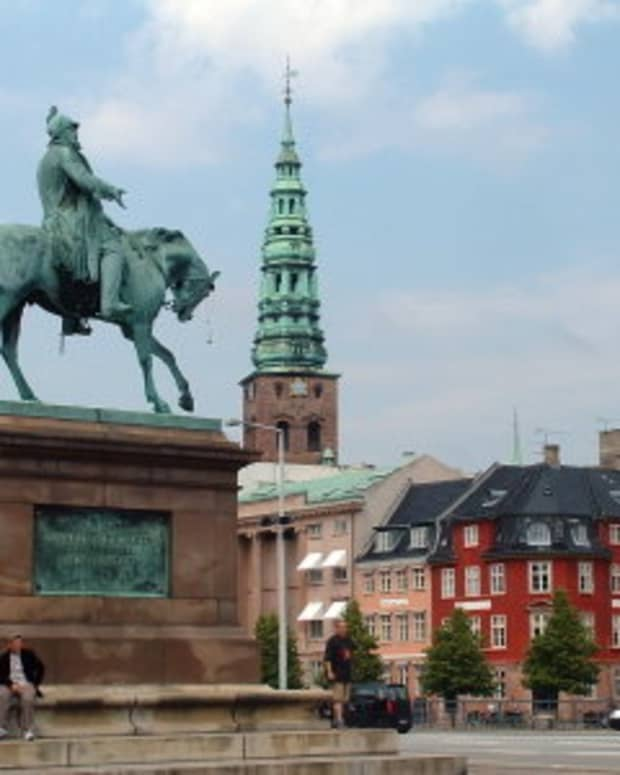 the-top-10-best-places-to-visit-in-denmark