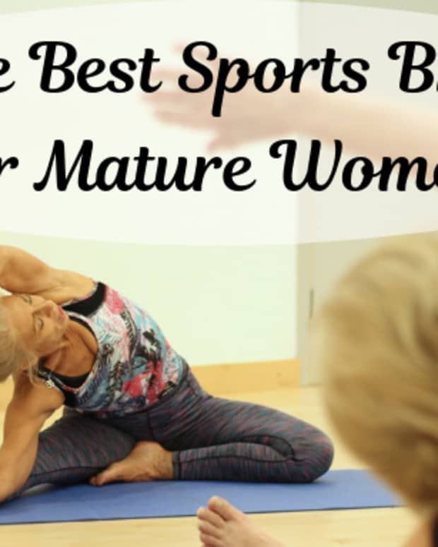 sports-bras-for-mature-women