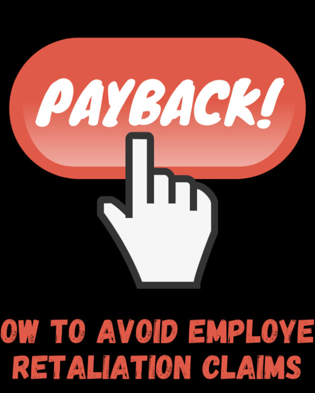 strategies-for-avoiding-employee-retaliation-claims