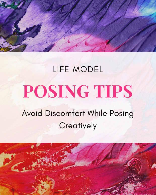 tips-on-posing-for-life-models