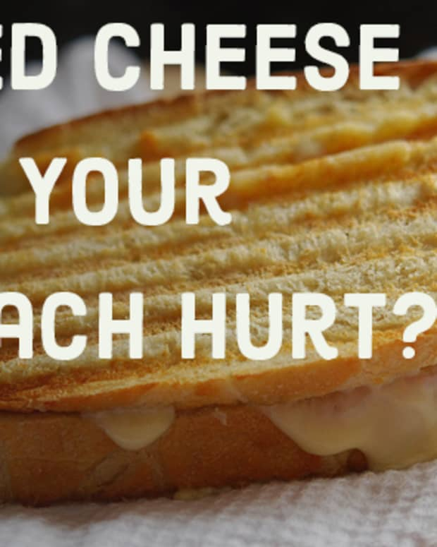 can-you-be-allergic-to-melted-cheese-cooked-cheese-allergy