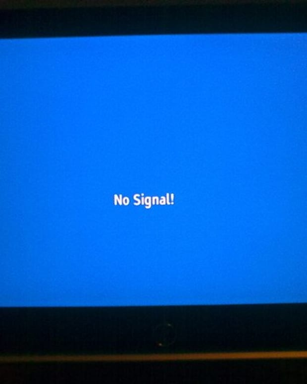 troubleshooting-your-cable-tv