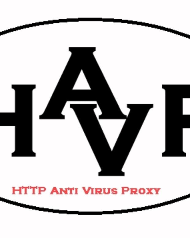 how-to-set-up-an-http-anti-virus-proxy-using-pfsense-and-havp