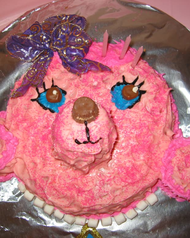 home-childrens-birthday-party-ideas-for-themes-games-and-cakes
