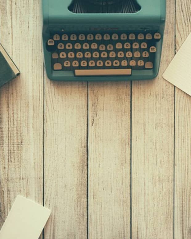 writing-competitions-can-boost-your-creativity