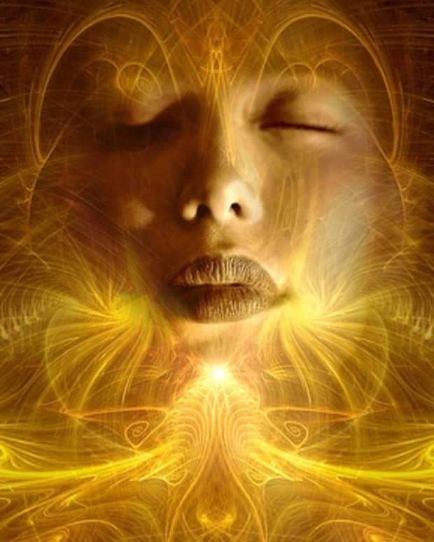 meditation-the-use-of-prayer
