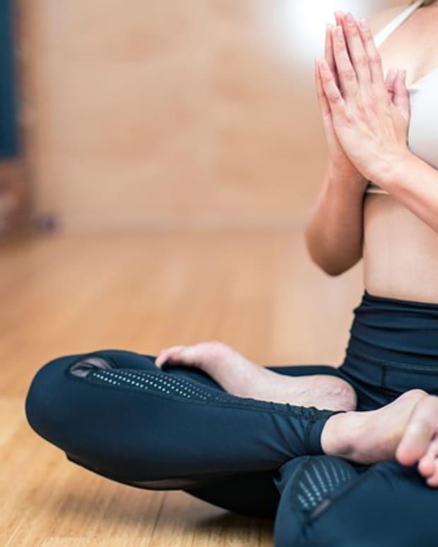 bhakti-yoga-the-yoga-of-devotion