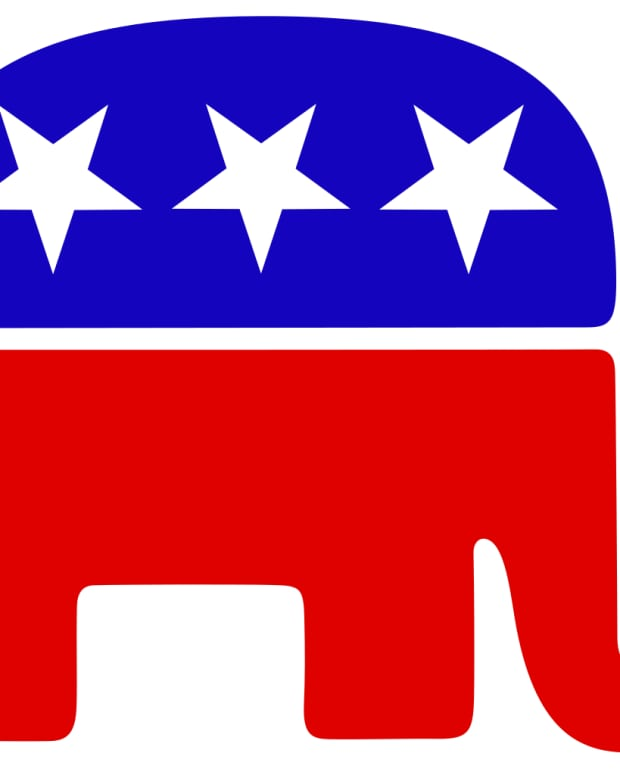 what-do-republicans-believe