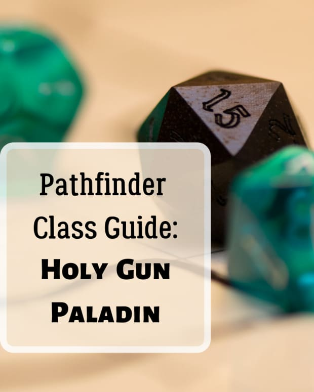 pathfinder-rpg-archetype-a-day-the-holy-gun