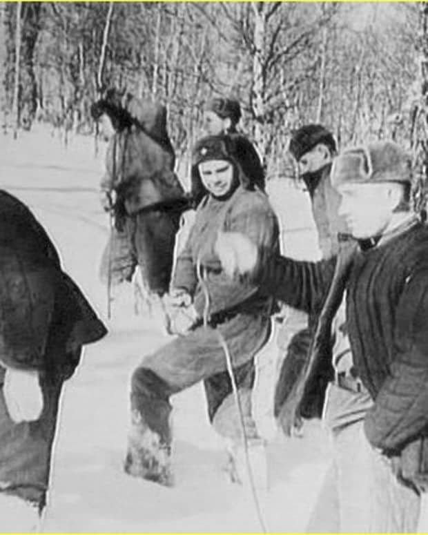 scary-unexplained-mysteries-the-dyatlov-pass-incident