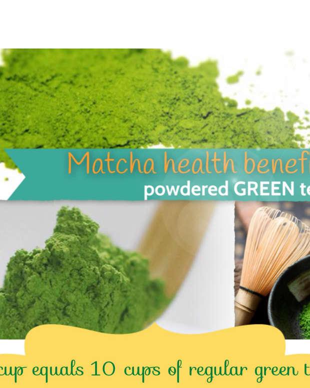benefits-of-matcha-powdered-green-tea